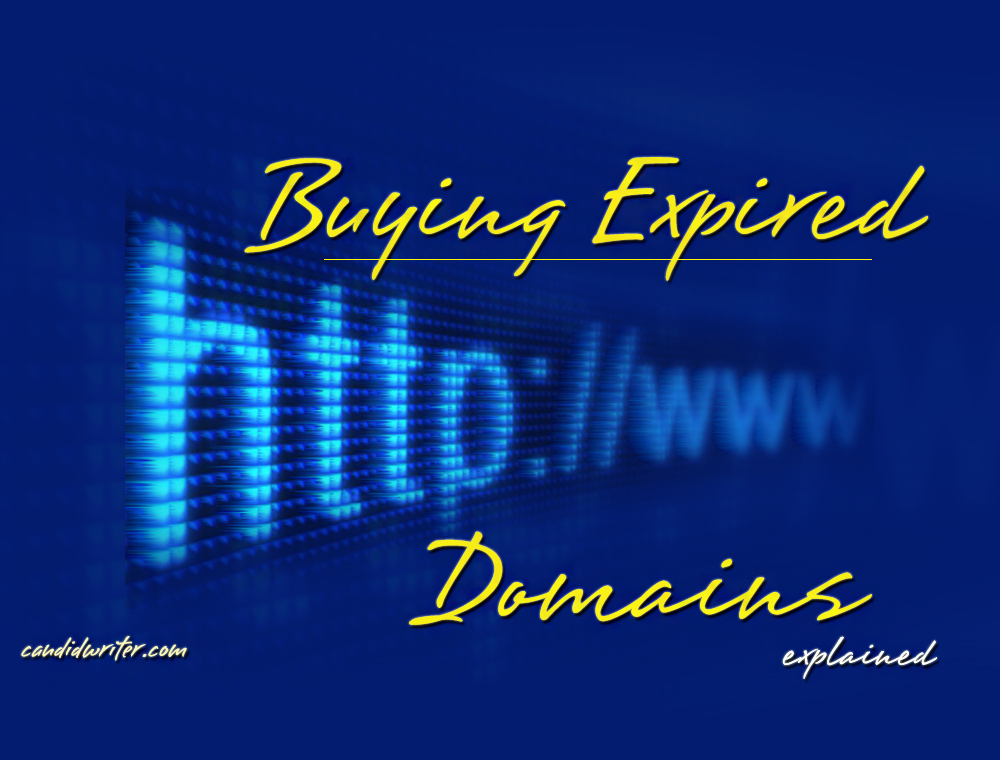 Buy It Now Expired Domains Godaddy Auctions   Source