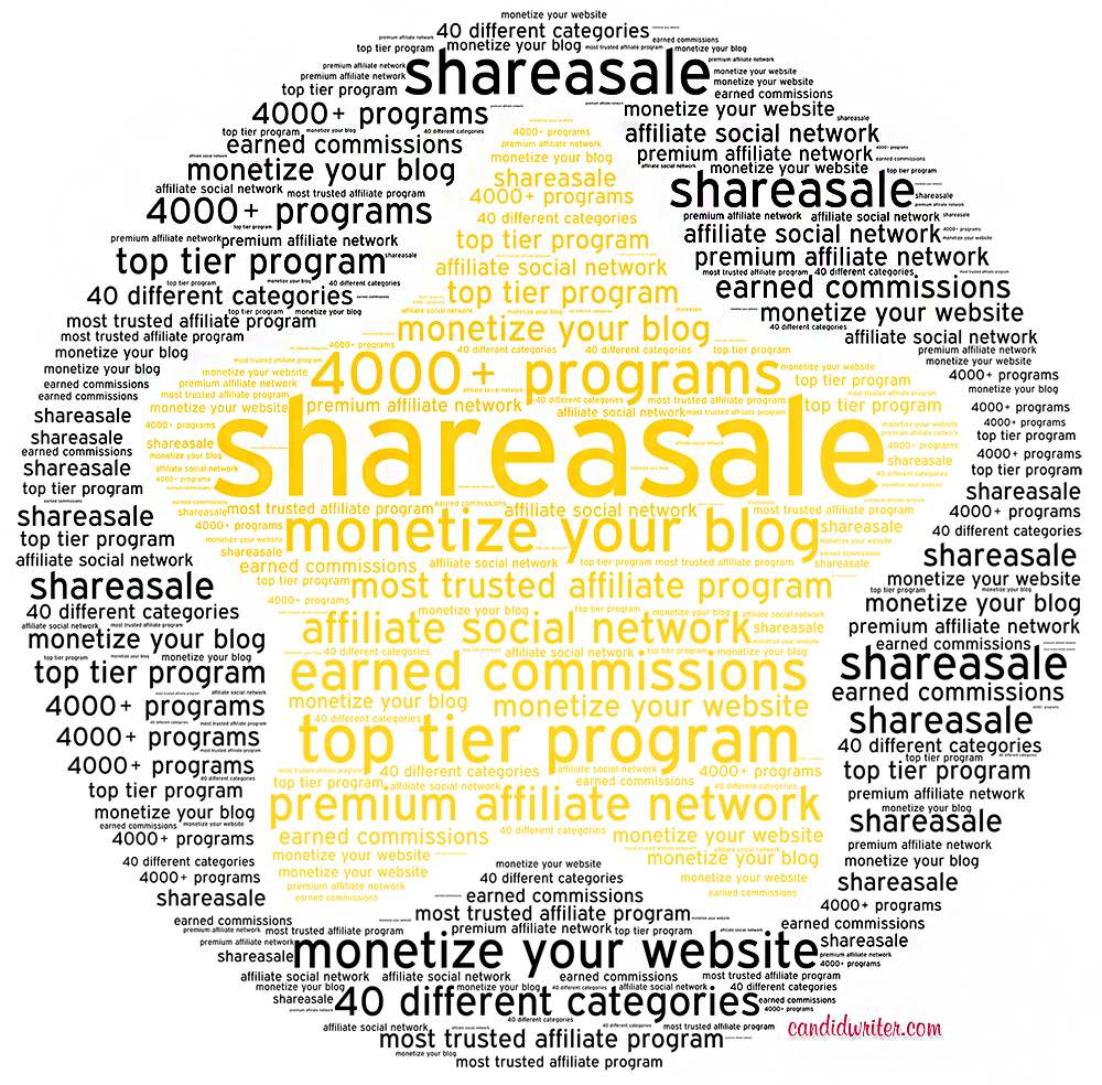 Join Shareasale The Best In Affiliate Networking Programs For Blogs And Websites To Make Money Online   Source