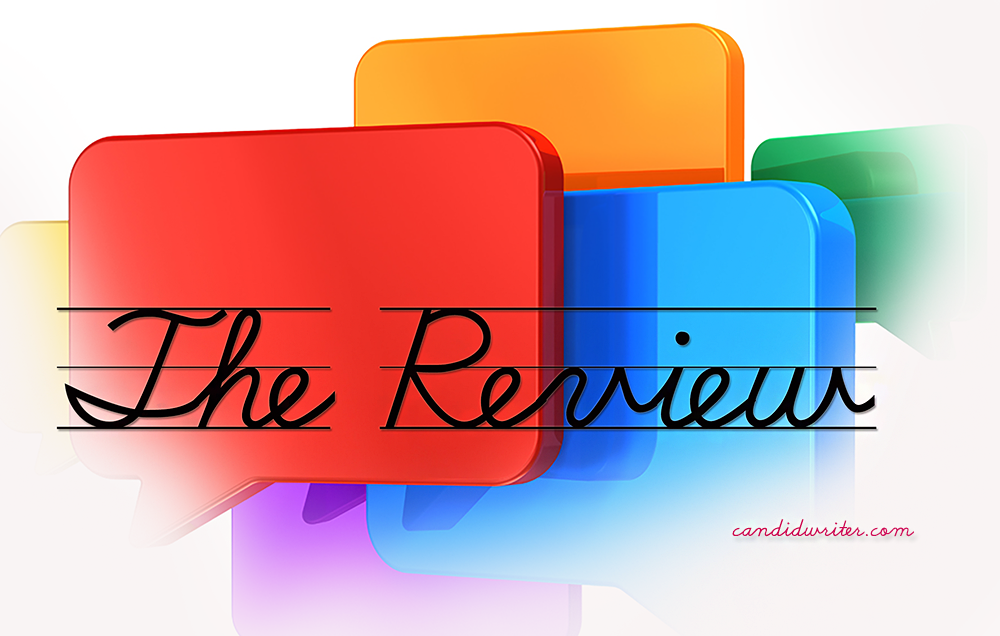 Review It And Check It Out Blog Content   Source