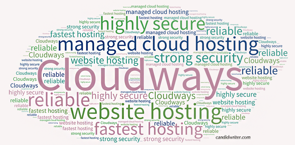 Cloudways Review Cloud Managed Hosting For Websites And Blogs   Source