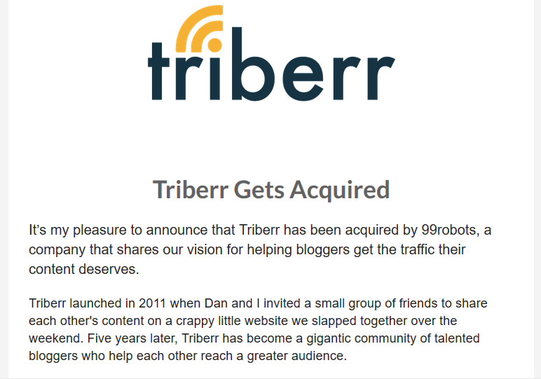 triberr-gets-acquired-by-99robots.PNG