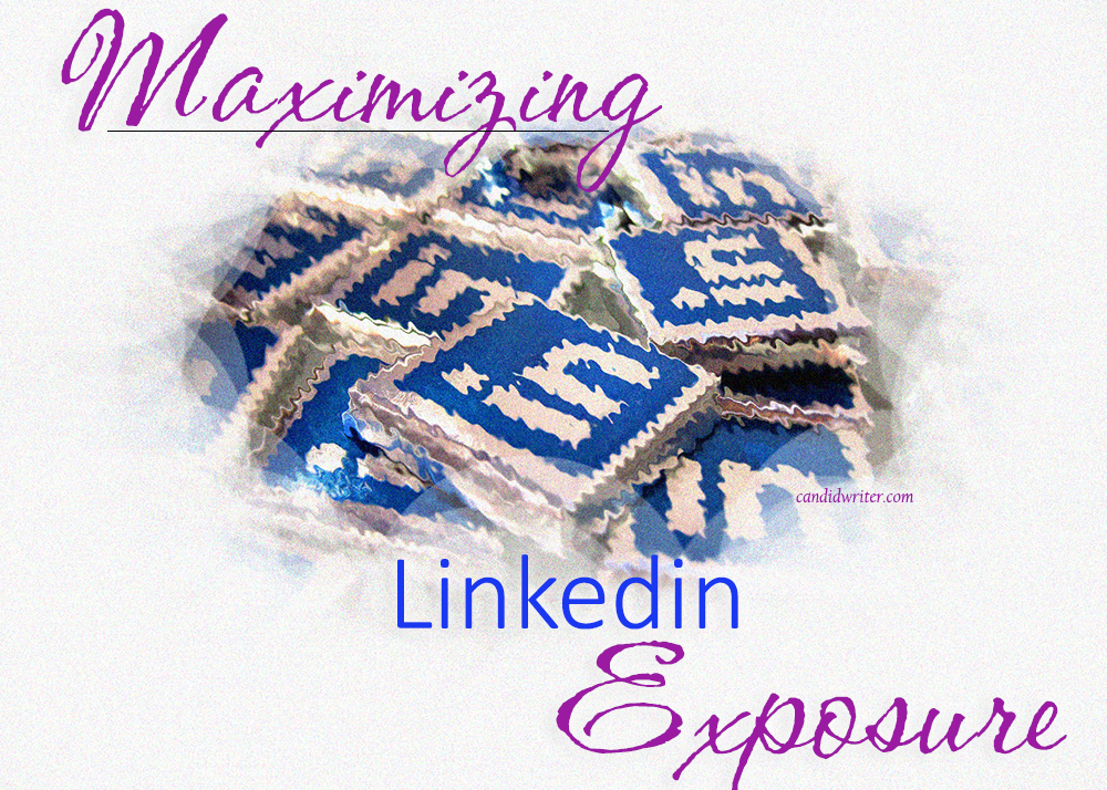 Linkedin Image For Content And How To Promote And Build Up Your Linkedin Online Presence Source
