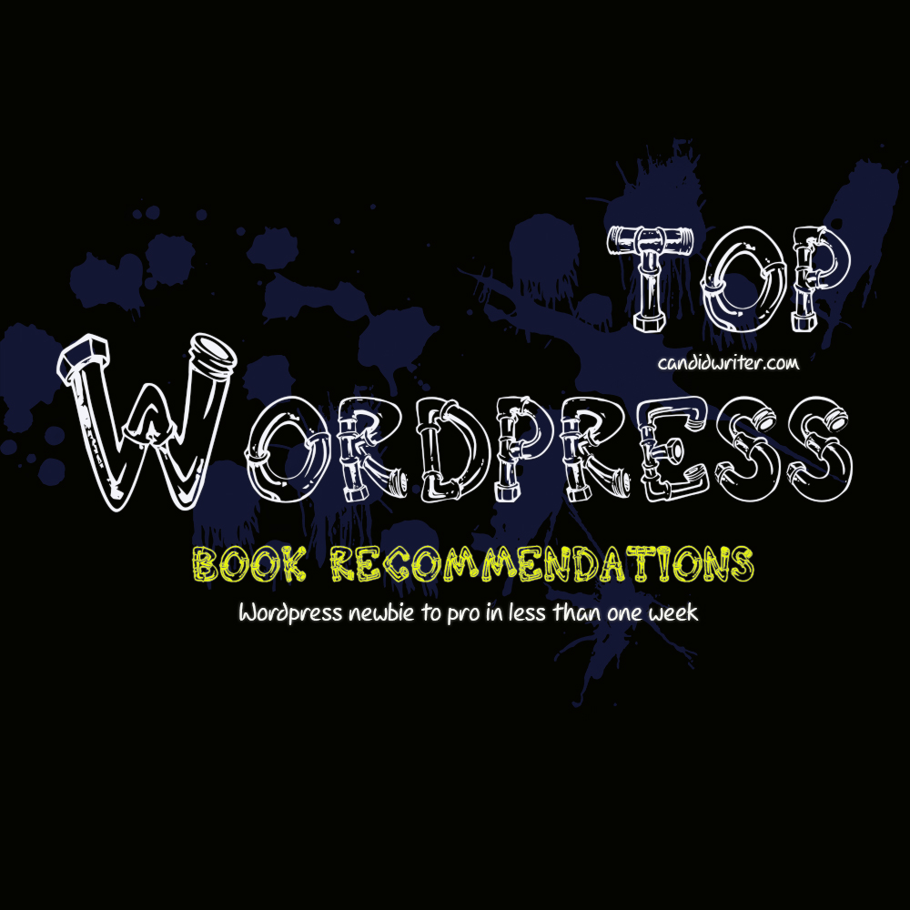 Love To Read The Top Best Good Books On Wordpress Source