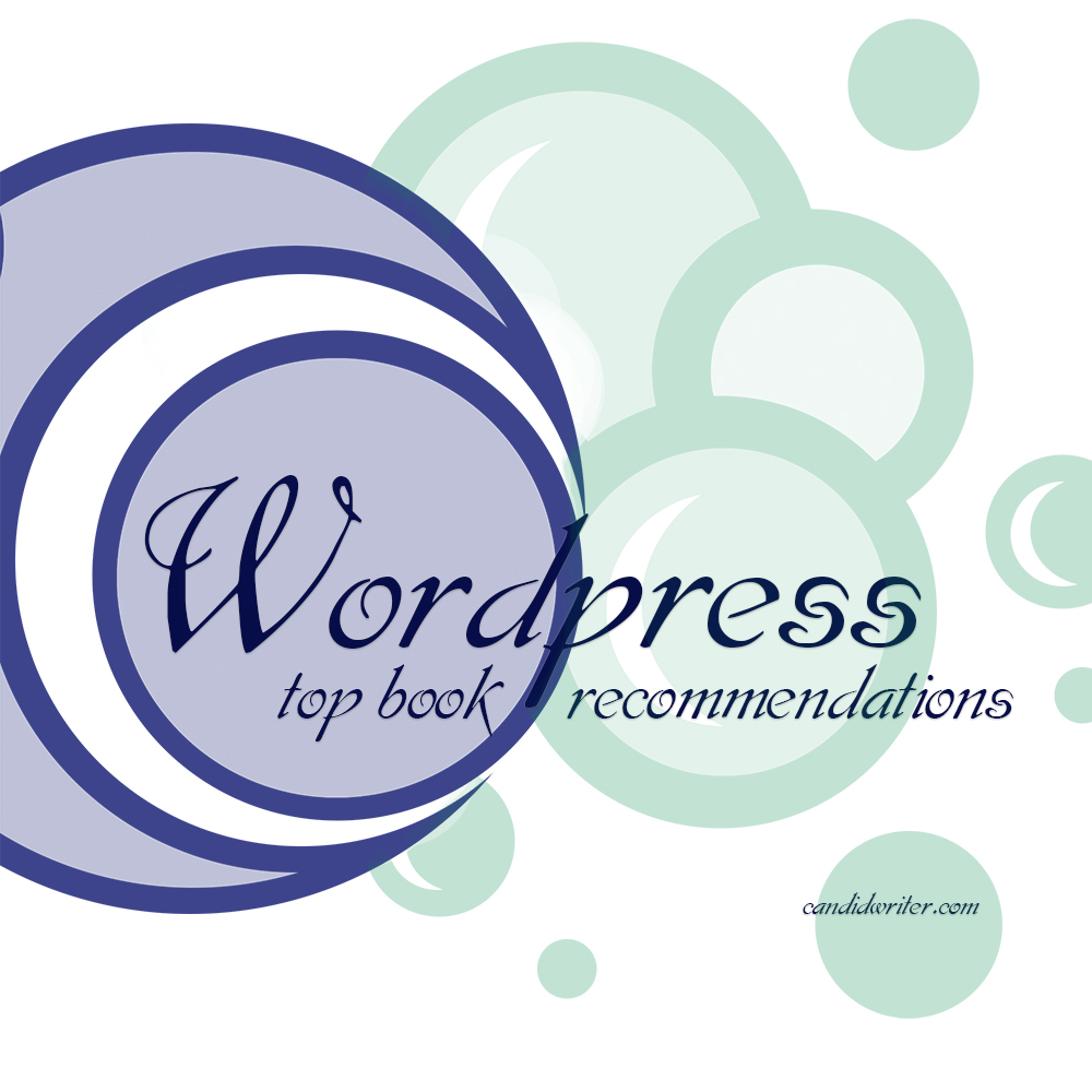 Top Best Good Books To Read On Wordpress Source