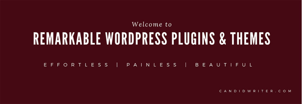 Wordpress Plugins And Themes Blogging Webmaster Tools Google Classroom   Source