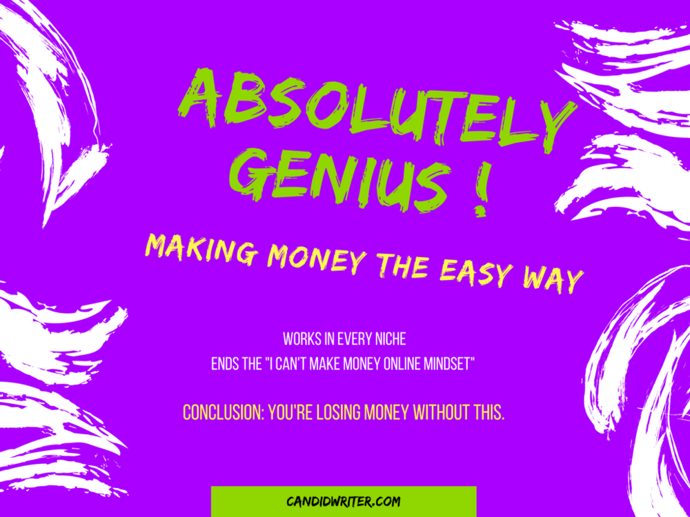 Ebates Shopular Way To Make Money Online   Source