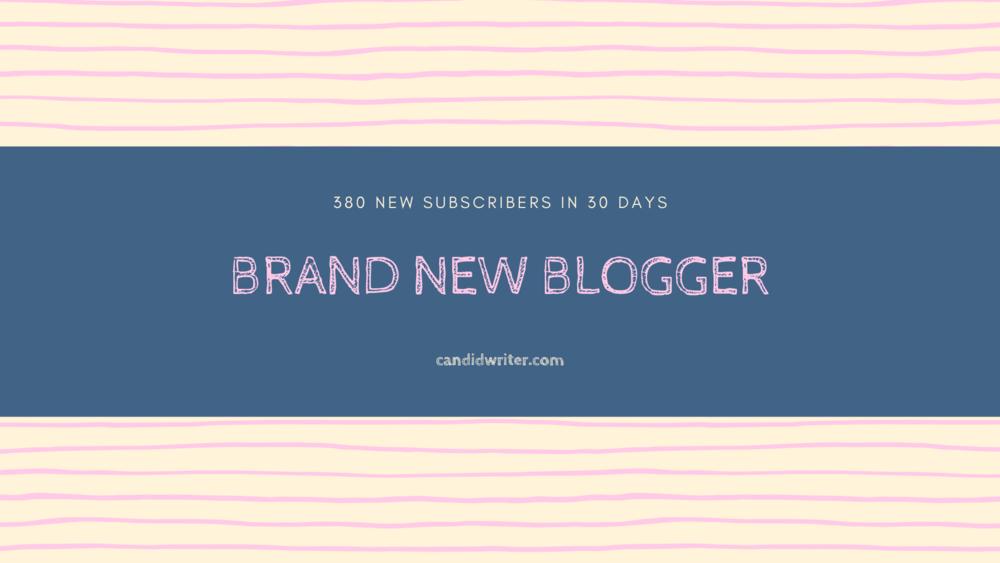 Get New Subscibers In 30 Days   Source