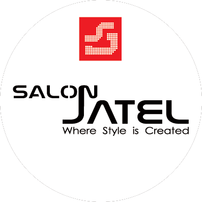 Salon Jatel