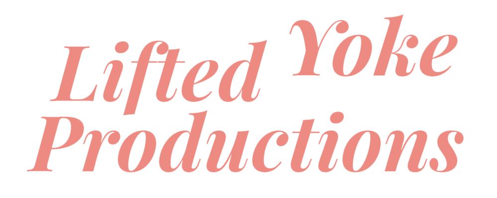 Lifted Yoke Productions