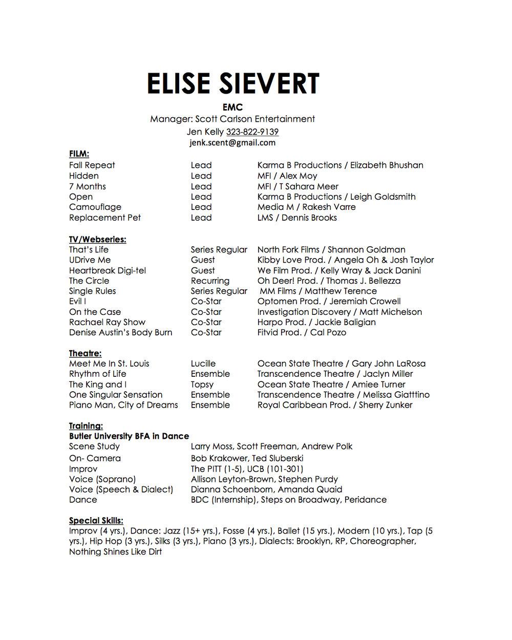 Resume photo 11-16-15.jpg