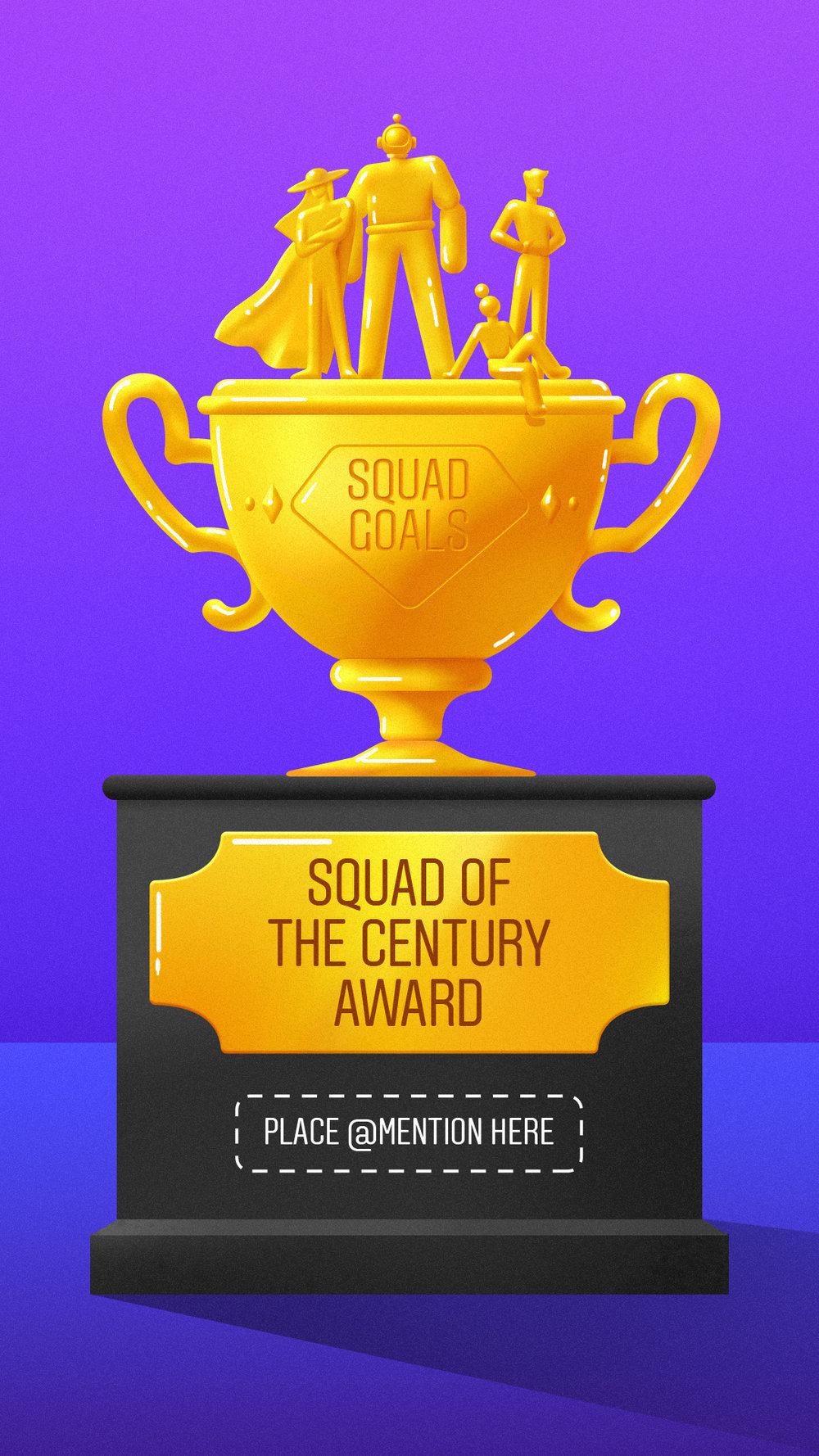 Squad_v02.jpg