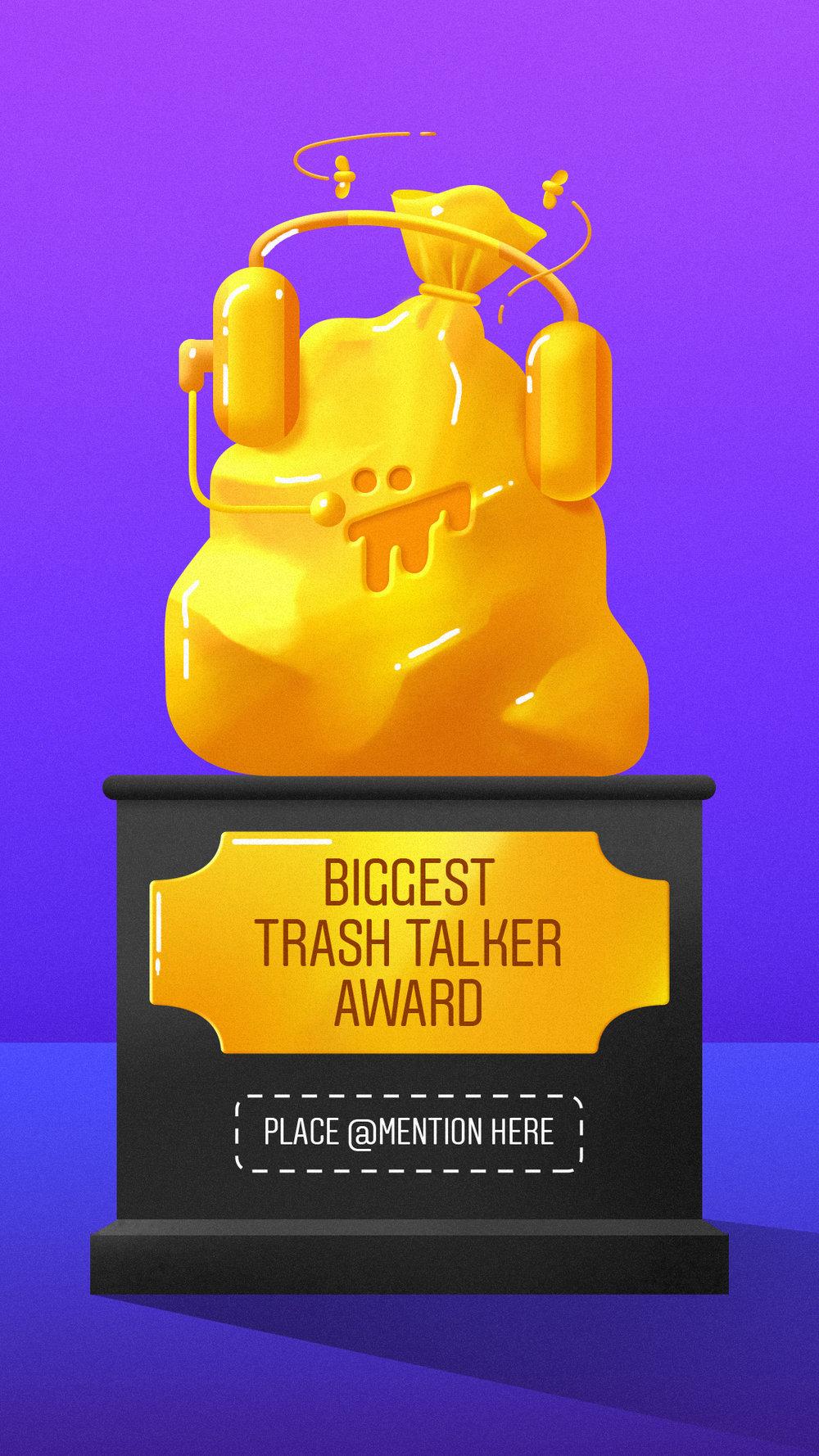 Trash_v02.jpg