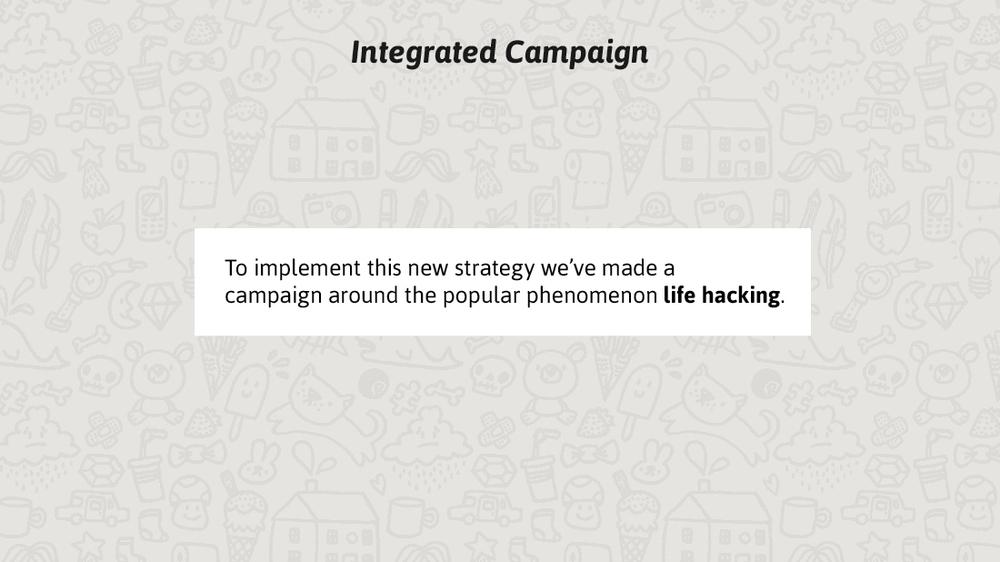 YCN - Effect - Hackademy3.jpg