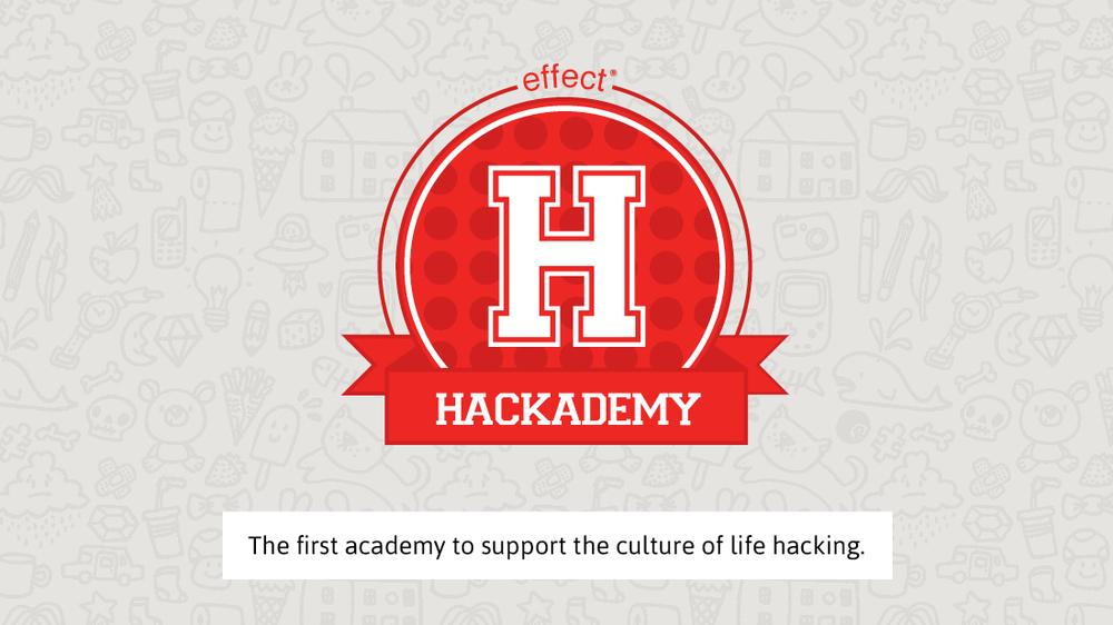 YCN - Effect - Hackademy6.jpg