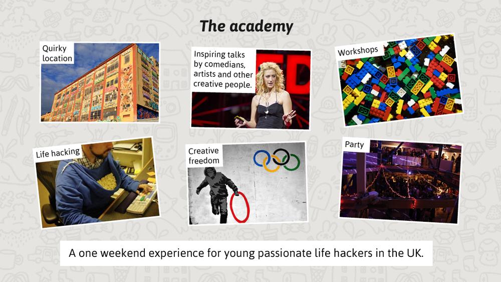 YCN - Effect - Hackademy7.jpg