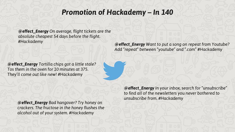 YCN - Effect - Hackademy10.jpg