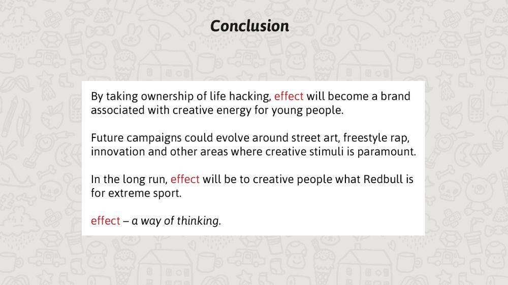 YCN - Effect - Hackademy12.jpg