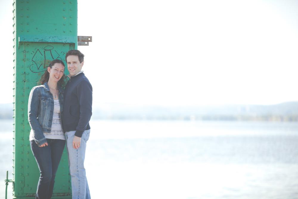 KATE&JASON-10.jpg