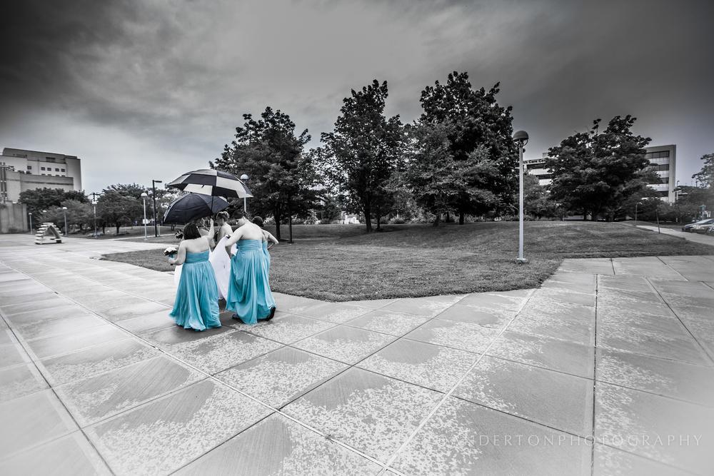 ANDERTONPHOTOGRAPHY-108.jpg