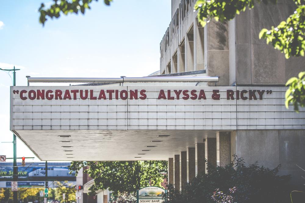 ALYSSA&RICK-781.jpg