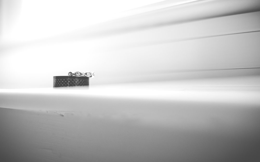 ANDERTONPHOTOGRAPHY-14.jpg