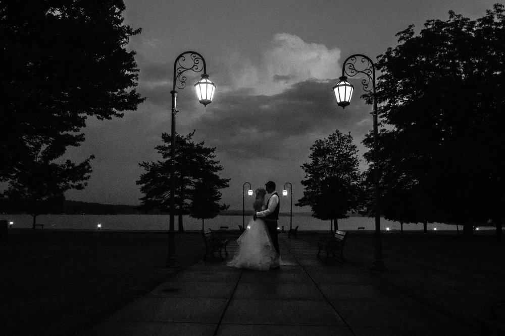 ANDERTONPHOTOGRAPHY-137.jpg