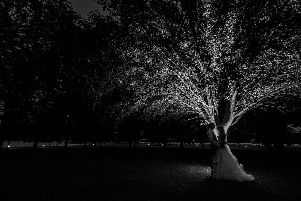 ANDERTONPHOTOGRAPHY-148.jpg