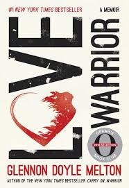 lovewarrior.jpg