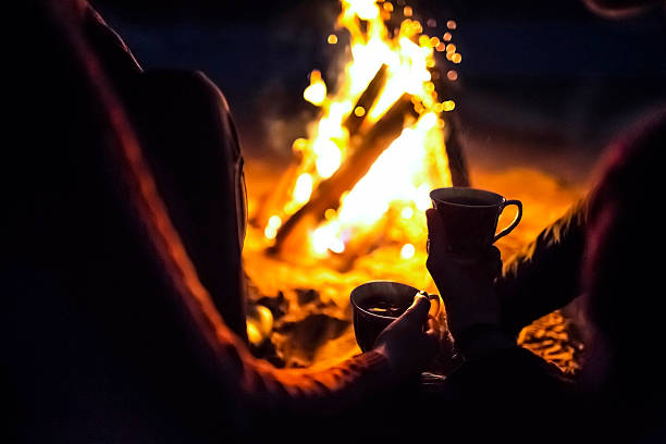 campfiretea.jpg