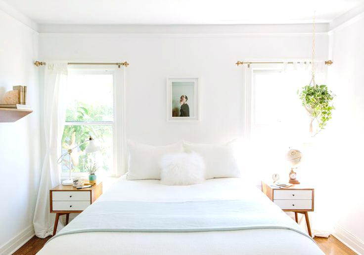 bedroomforsusan.jpg