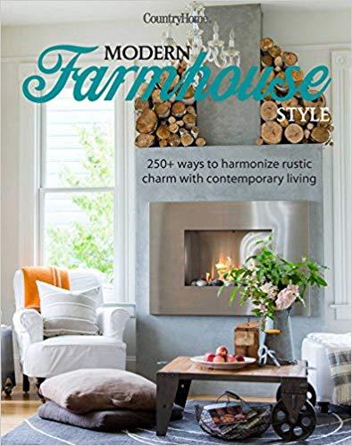 modernfarmhousestylebook.jpg