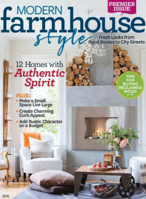 modernfarmhousestylemagazine.jpg