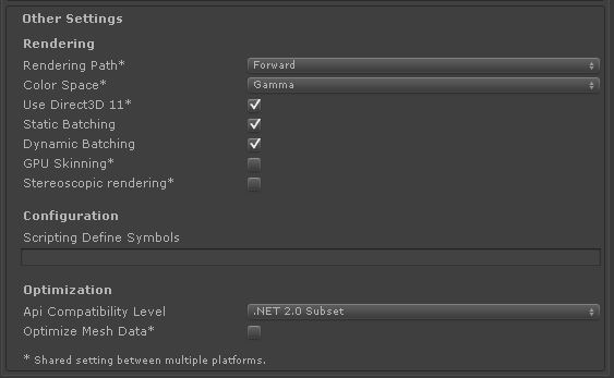 unity_player_settings
