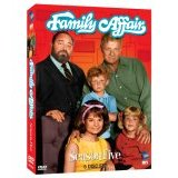 familyaffair5.jpg