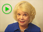 """Conversations with Kathy"" video series about the 411 of the book, Surviving Cissy."