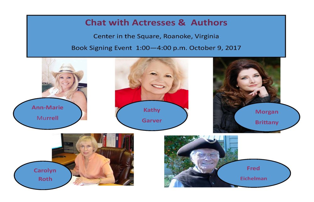 Flyer, 5 authors pdf.jpg