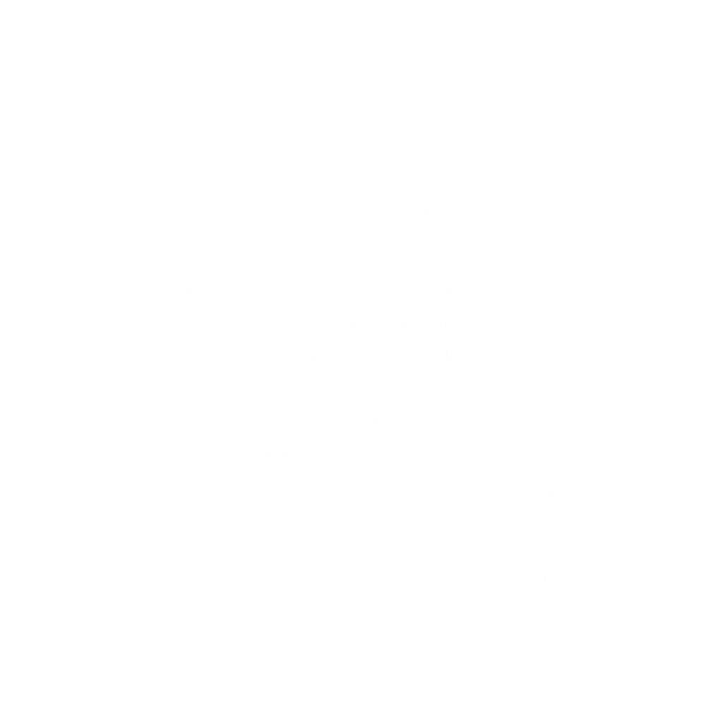 Inktober_Rules_2017_Transparent.png