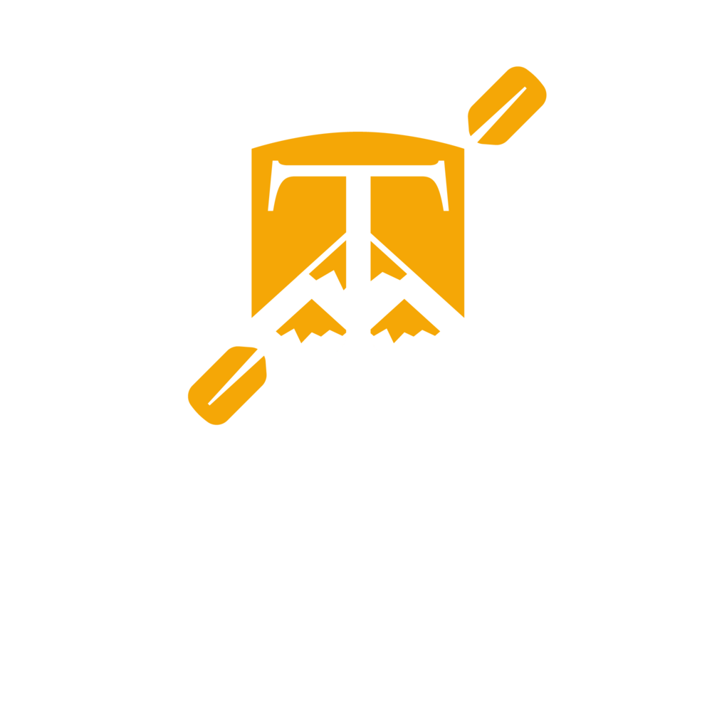 Treba_Logo_Revised_YellowWhite.png