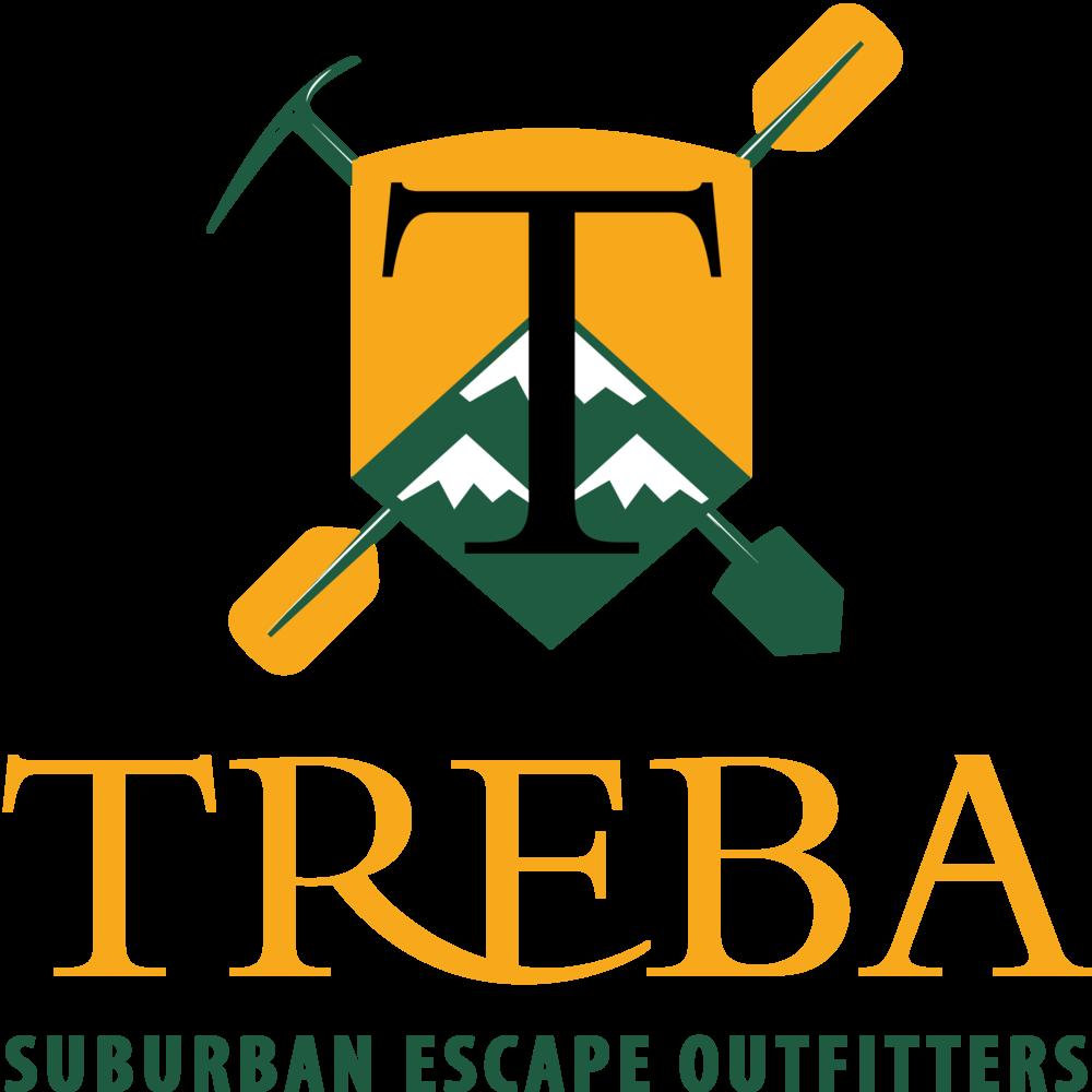 Treba_Logo_2000x2000.png
