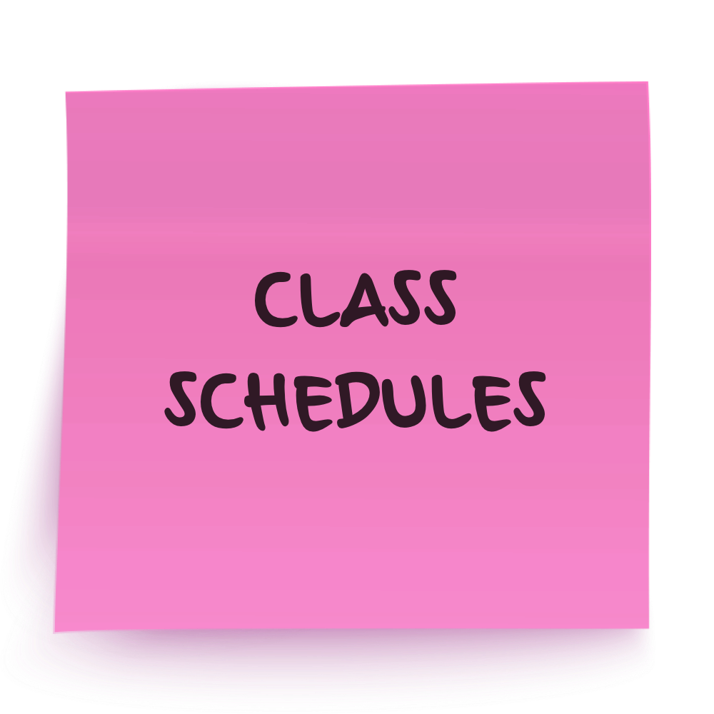 Pink_ClassSchedules.png