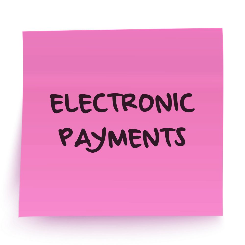 Pink_ElectronicPayments.png