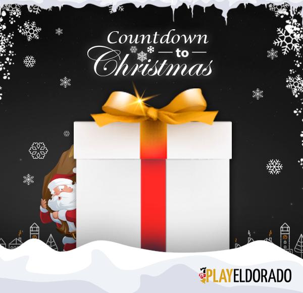 MicroCountdown_Eldorado_Social_2_600x600.png