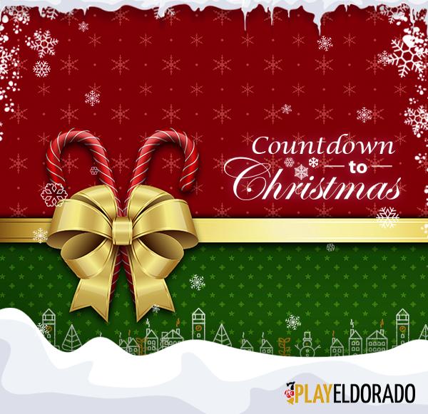 MicroCountdown_Eldorado_Social_1_600x600.png