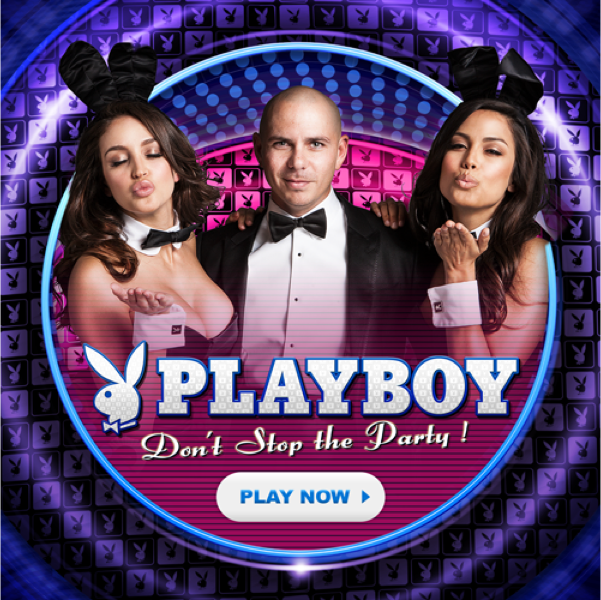 PartyWithPitbull_Promo_3.png