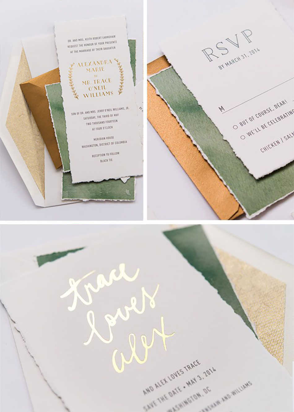 Gold Foil Invitations.jpg