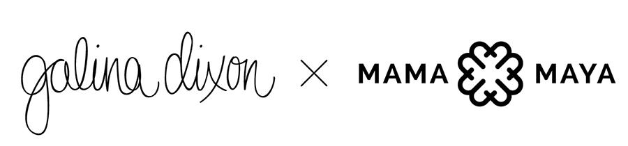 GD x Mama Maya.png