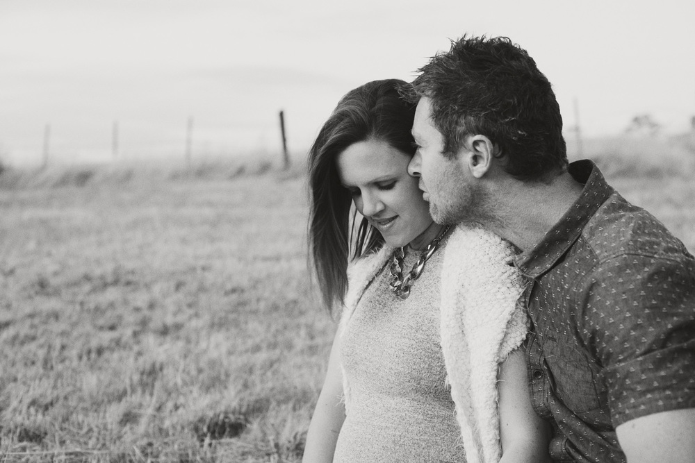 Rachel_Breier_Photography_Maternity_Photographer_Melbourne_14.jpg