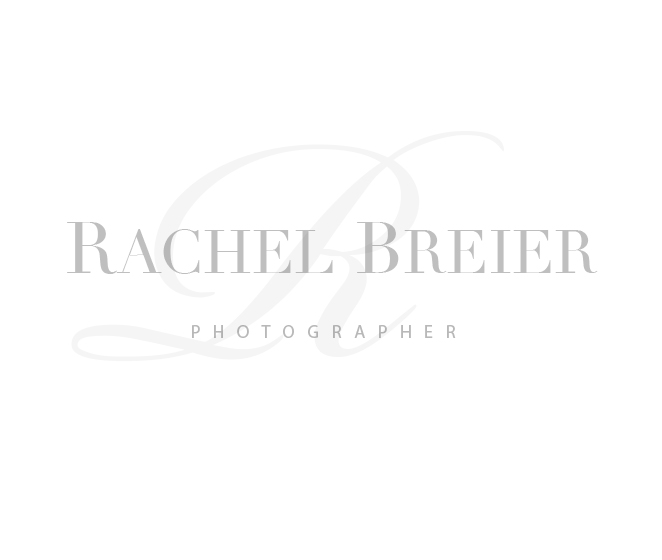 Rachel Breier Photography