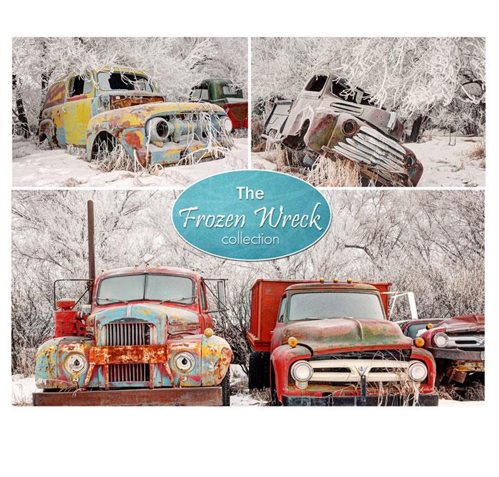 thefrozenwreck.jpg
