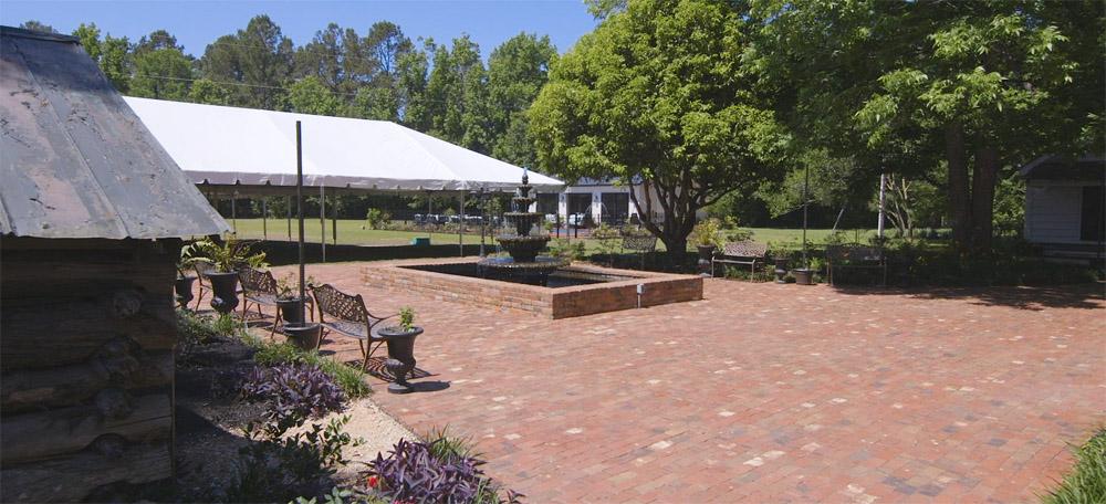 porch-tanglewood-plantation-lynchburg-sc-wedding-videography-greenville-sc.jpg